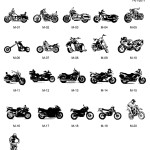 Motorcycles 1